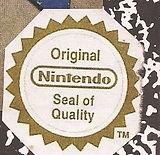 Eitan was a longtime fan of Nintendo games