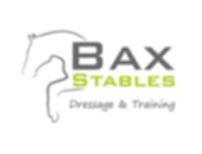 BaxStables_logo_Text_4_white_2.jpg