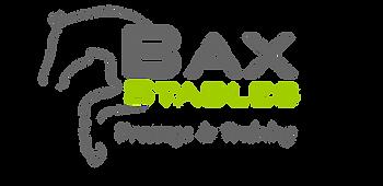 BaxStables_Transparant2.png