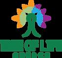 Tree of Life Logo Final.png