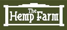 Hemp Farm logo.png