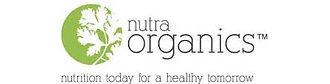 Nutra Organics logo.jpg