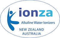 Ionza logo.png