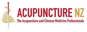 Acupuncture NZ logo.jpg