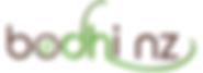Bodhi logo.png
