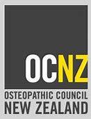 OCNZ logo.jpeg