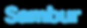 sambur-logo-txt.png