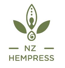NZ Hempress logo.png