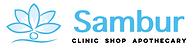 Sambur Full Logo.png