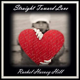CD Cover Straight Toward Love.jpg