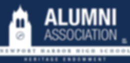 FINAL-Alumni-Logo-Heritage-Endowment-768