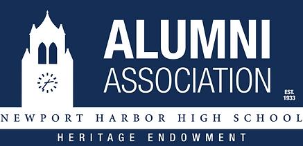 FINAL-Alumni-Logo-Heritage-Endowment-768