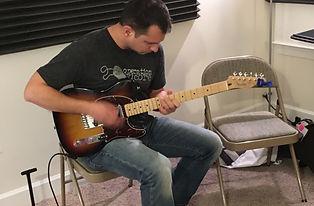 Jerry Maniscalco
