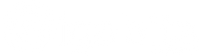 gigabits_logo_IoTsimplified.png