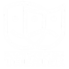 NHHdrama_logo_white.png