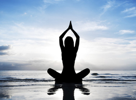 How Effective is Meditation as a Cancer Treatment?