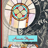 CD Cover Acoustic Hymns.jpg
