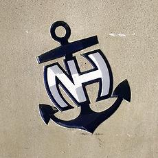 NHHS anchor logo.jpg