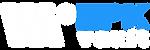 EPKvaualt_logo_blue (1).png