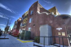 McCreery Condominiums