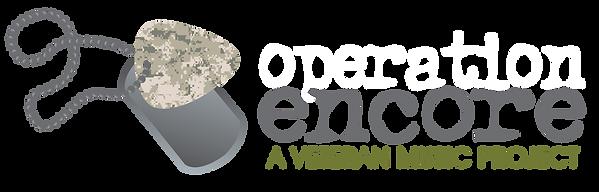 OE EPK-2-3-19_1_edited.png
