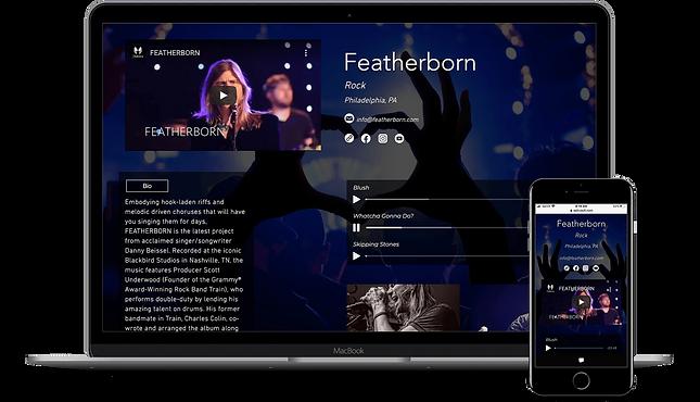 Featherborn Mockup screen (1).png