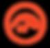 gauge_orange_2.png