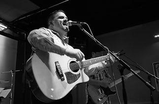 The Real Doug Lane | EPKvault