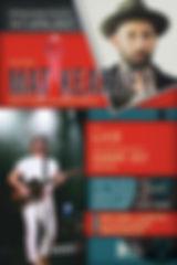 Kearney_Poster_LUCE_v7.0_4x6_front.jpg