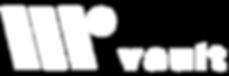 EPKvaualt_logo_black.png