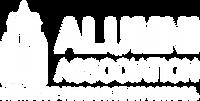 NPHA_logo_2.png