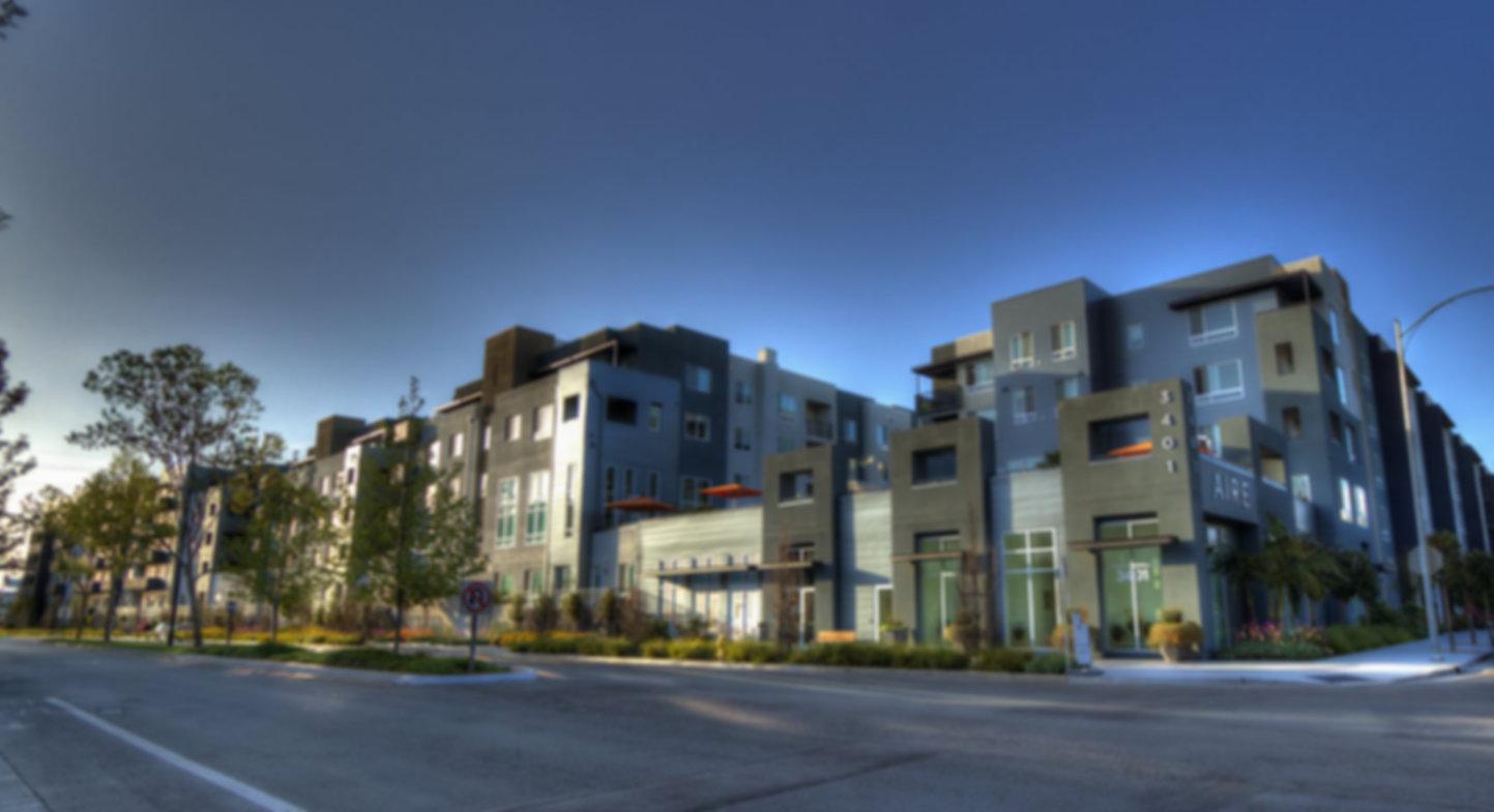 Land Planning, Civil Engineering, permitting in San Francisco Bay Area