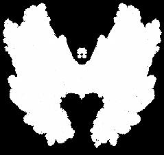 Featherborn logo