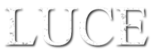 LUCE_logo_3.png
