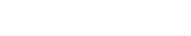 Gaplaxy_house_logo_O_white.png