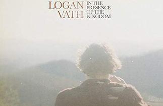 Logan Vath