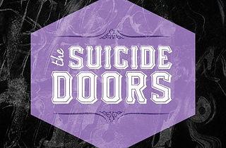 The Suicide Doors_1.jpg