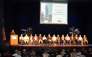 2015-Hall-of-Fame-Inductees-on-Stage.jpg