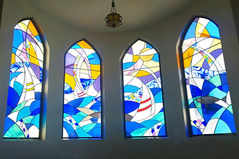 Library Stained glass Windows.jpg