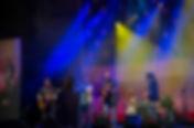 Operation_Encore_stage2.jpeg