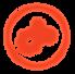 cog_orange_2.png