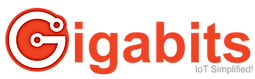 gigabits_logo_orange.png