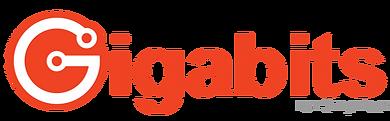 gigabits_logo_orange.png