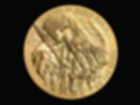Miyada medal.jpg