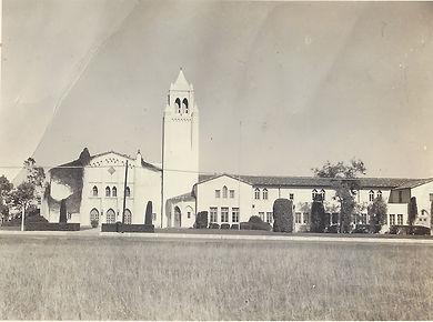 NHHS-1930s-Front.jpg