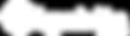 gigabits_logo_IoTSimplified_white.png