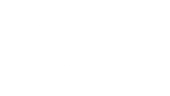 LUCE N4H live stream text.png