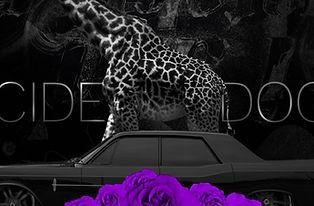 The Suicide Doors_5.jpg