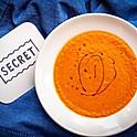 Happy Tomato Soup
