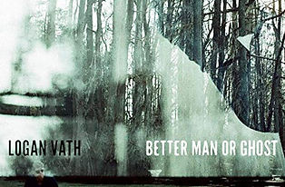 Better Man or Ghost CD Cover.jpg